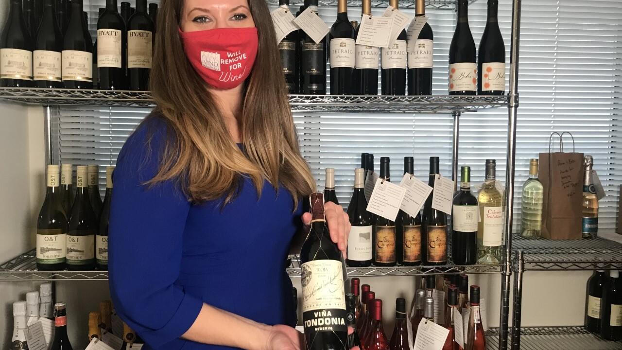 vino culture va.jpg