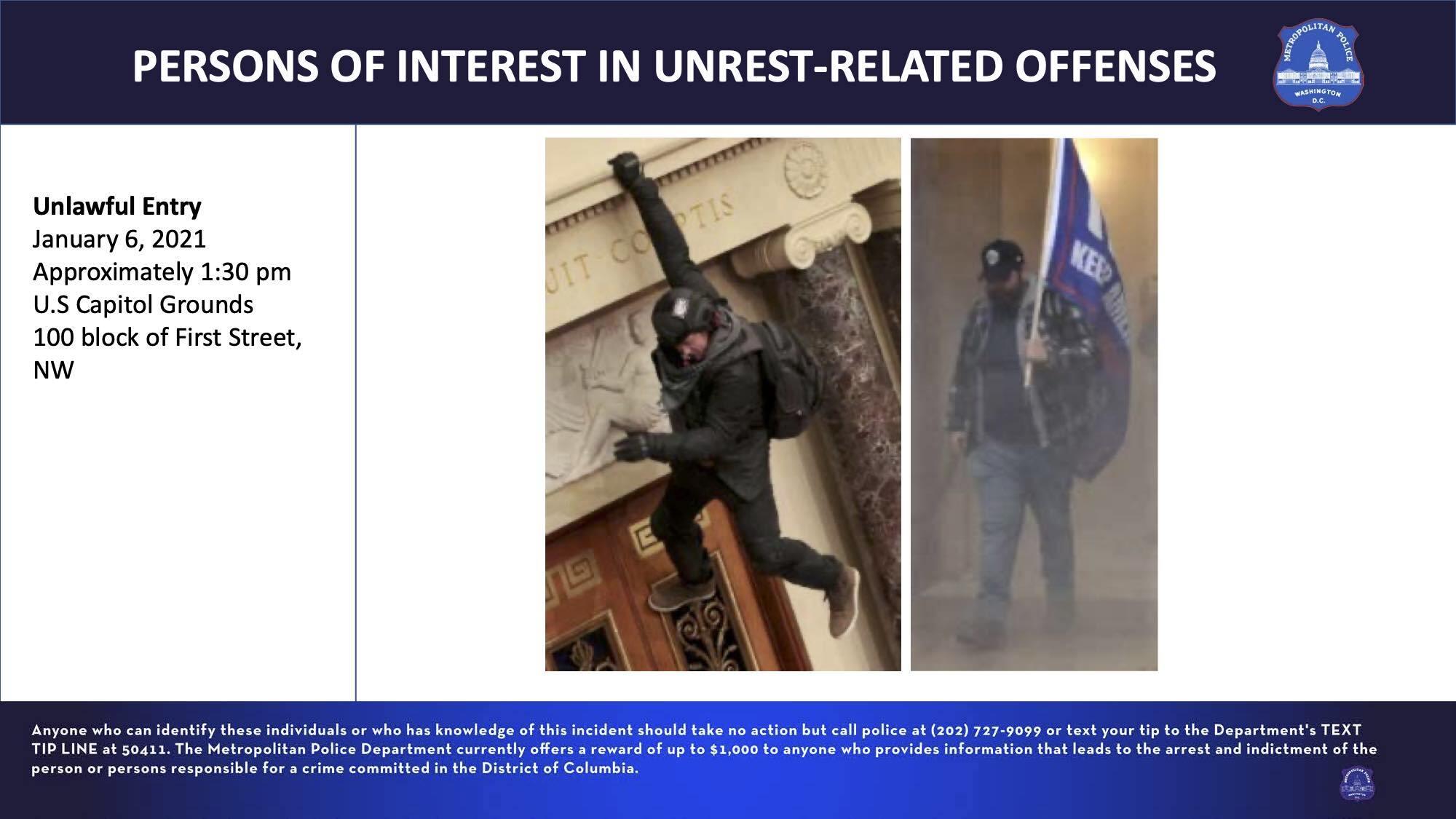 US Capitol Riots Persons of Interest 8.jpg