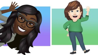 What's a Facebook avatar? Here's how to create yours