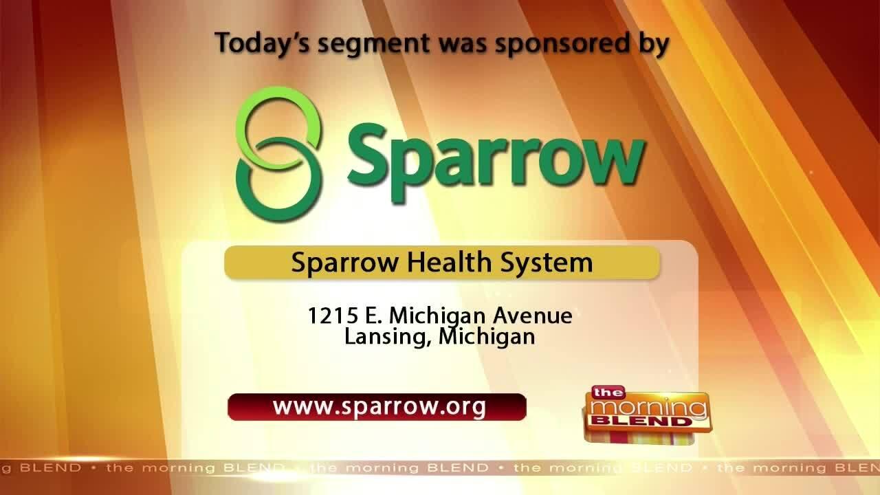 Sparrow 9.20.19.jpg