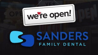 WOO Sanders Family Dental.jpg