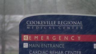 cookeville regional.png