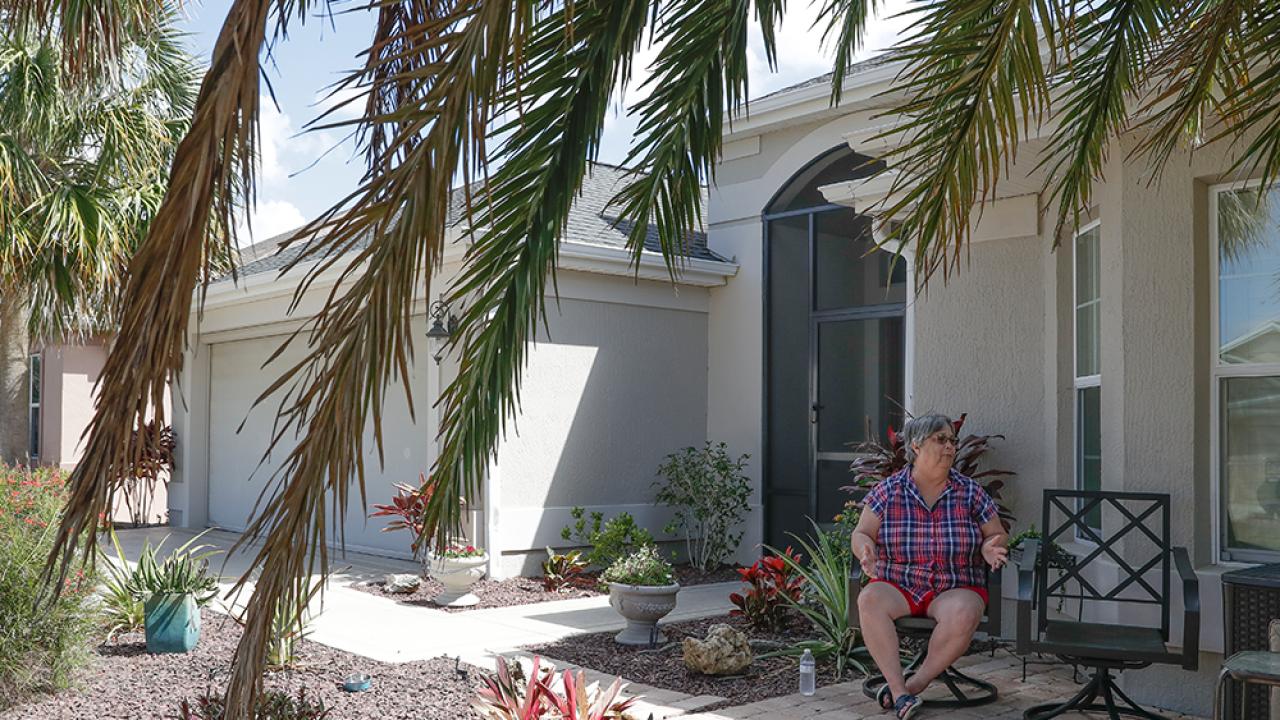 Florida-Home-GENERIC-APImages.png