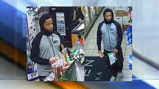 81st & Troost homicide suspect WEB.jpg