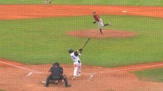 Idaho Falls Chukars take crucial extra-inning contest at Missoula Osprey