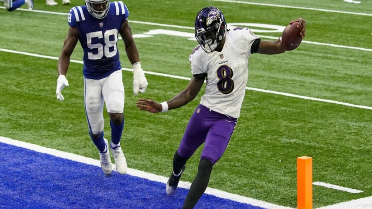 Ravens set NFL record for 20-point games with win in Indy.jpg