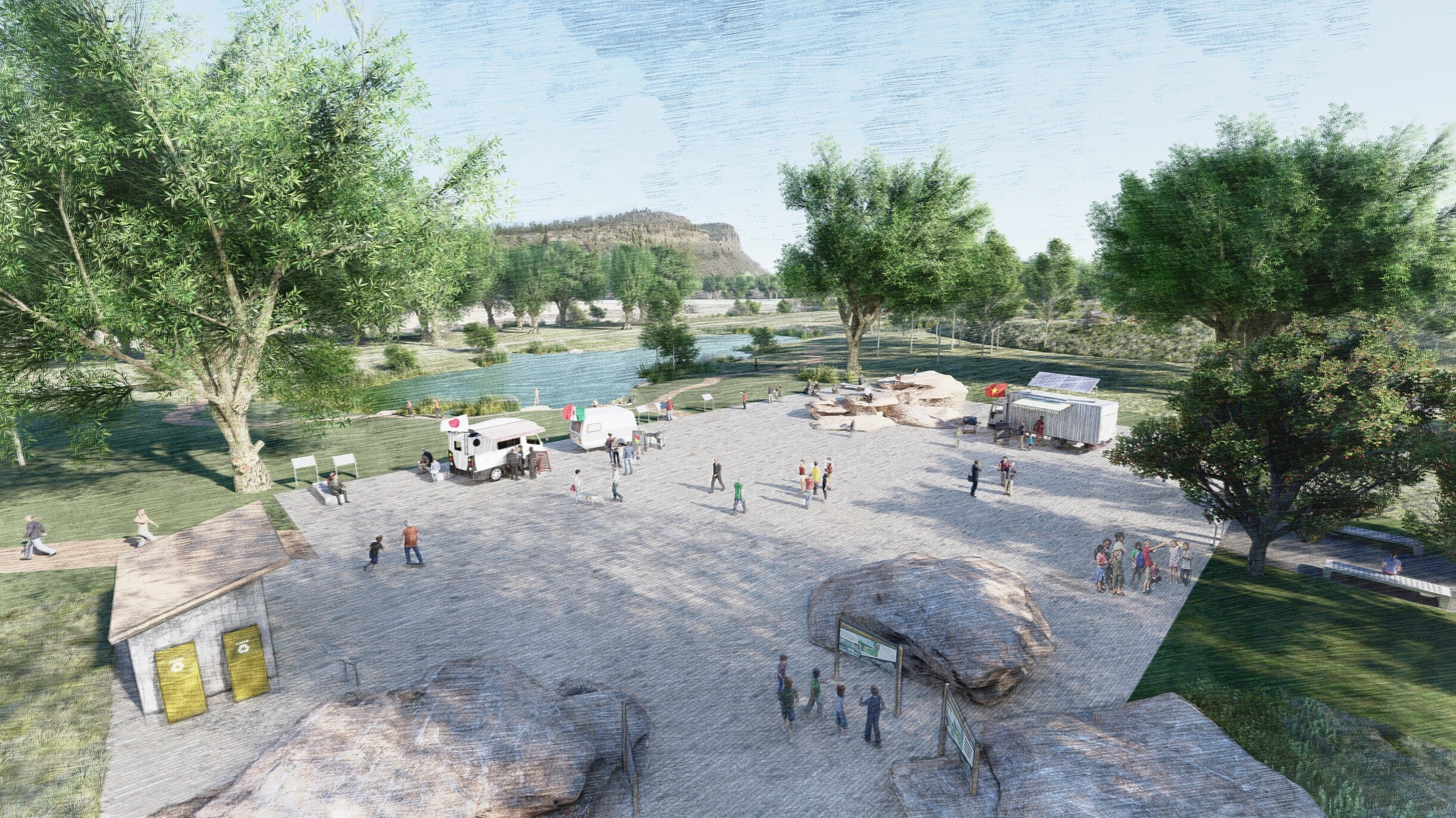 Coulson Park Concept  (5).jpg