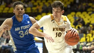 Wyo MBB Hunter.JPG