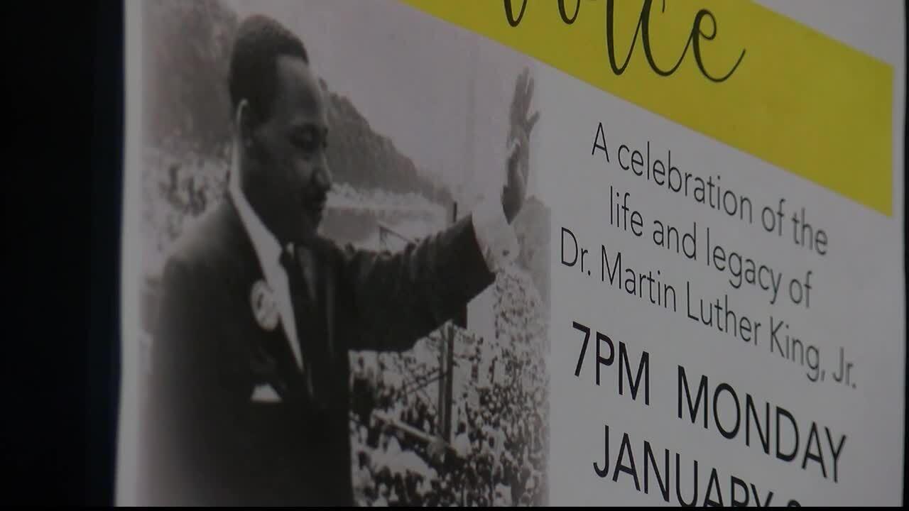 Kalispell MLK.jpg