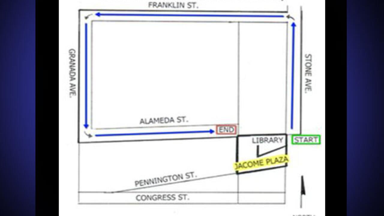womens march map-WEBSTORY.jpg