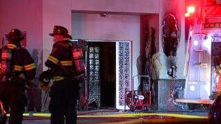 Dennys fire Streetsboro 1.jpg