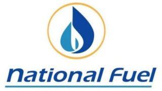 0206 NATIONAL FUEL LOGO.jpg
