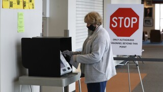 Michigan communities see record turnout for local May elections