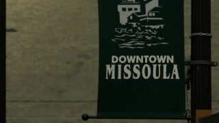 Businesses reshaping part of downtown Missoula