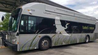Lafayette transit services.jpg