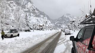 colorado mountain snow.jpg