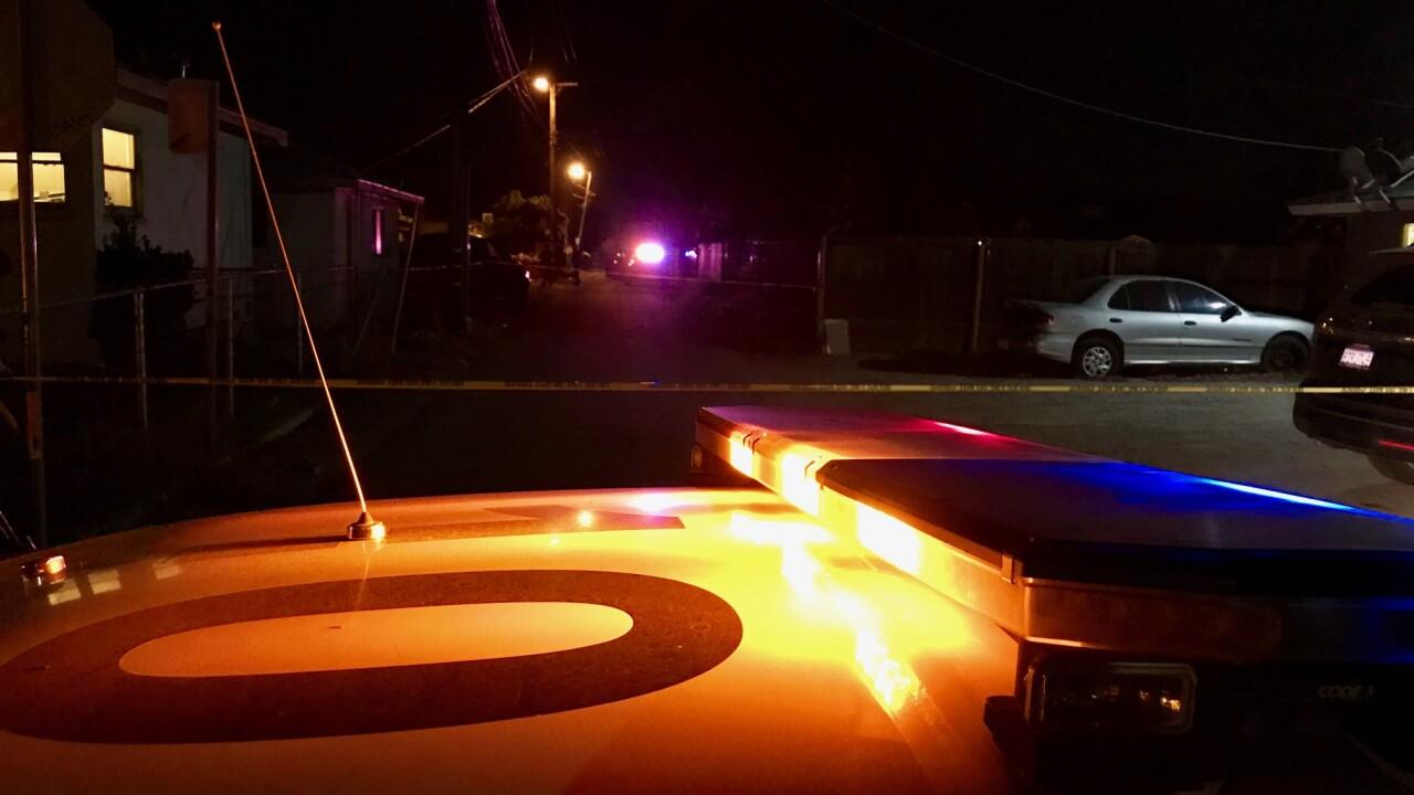 33rd street homicide 1.JPG