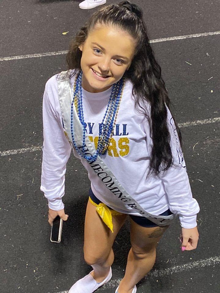 Brooke Kahl