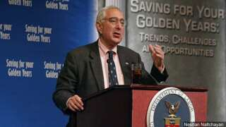 Ben Stein named guest speaker for BACALA luncheon