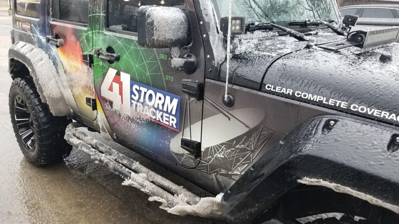 Icy stormtracker.jpeg