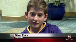 Oliver Prats