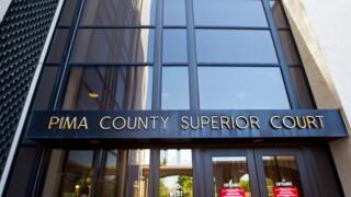 Pima County Superior Court