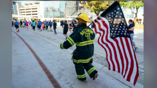 911 run to remember web.png