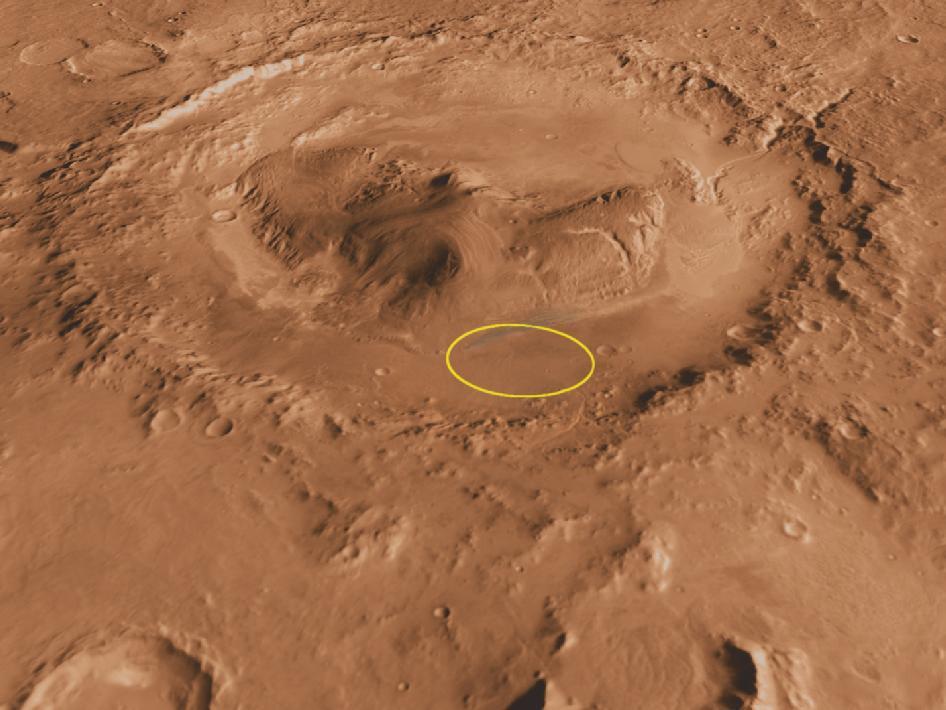 GaleCrater_NASA.jpg