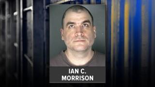 Ian C. Morrison mug.jpg