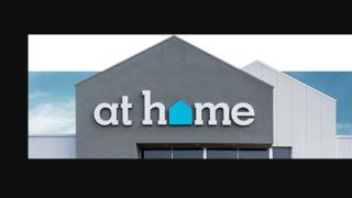 Home decor retailer building first Montana store at former Billings ShopKo