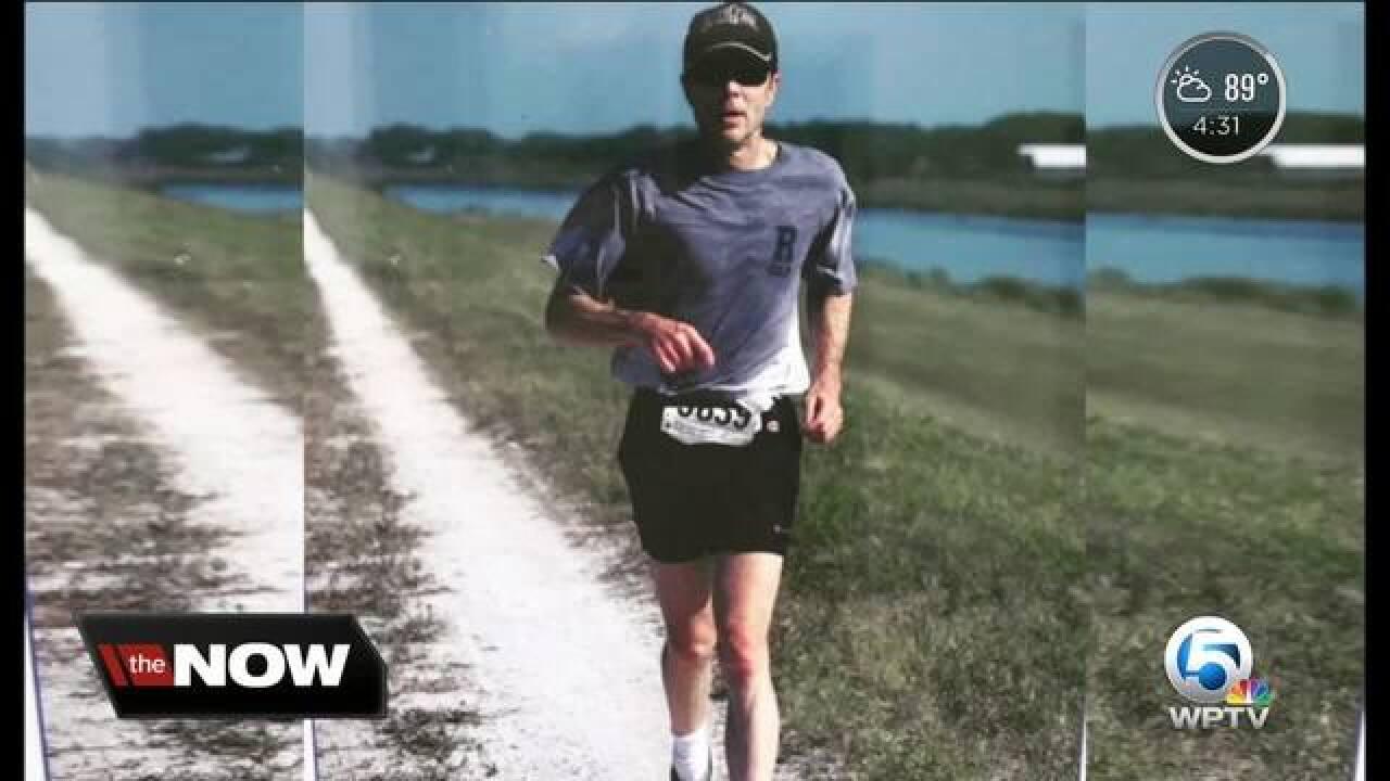 Daughter remembers dad killed in hit & run crash