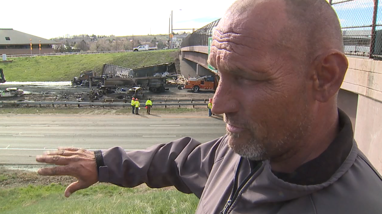 Darin Barton_panhandler helped rescue drivers on i-70.png