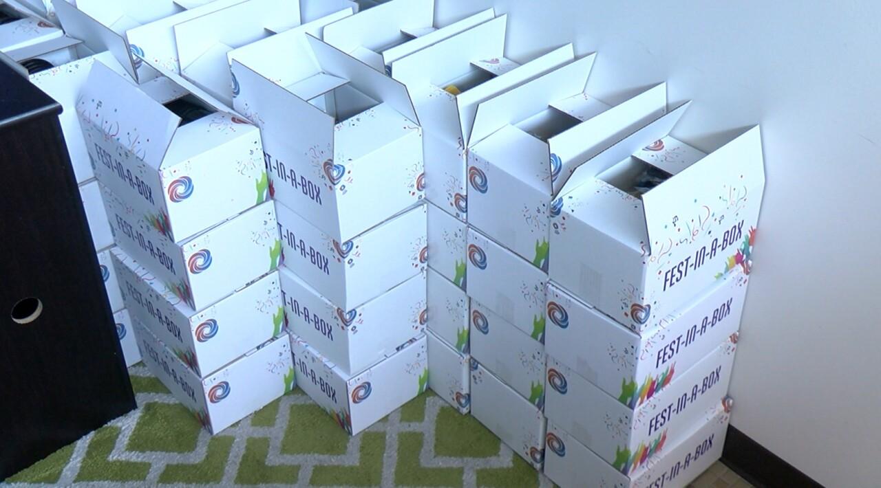 box stack.jpg