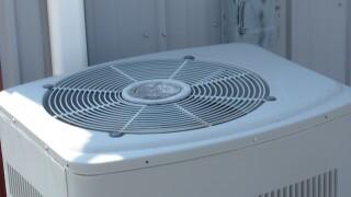 HVAC WEB.jpg