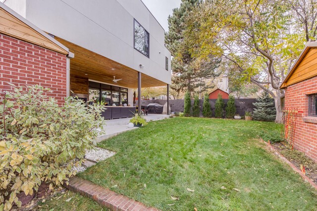 GALLERY: Contemporary Lower Highland home listed for $2.2M