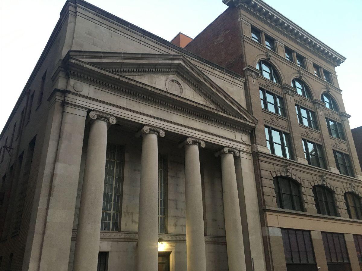 Federal Reserve Building - Nashville.jpeg