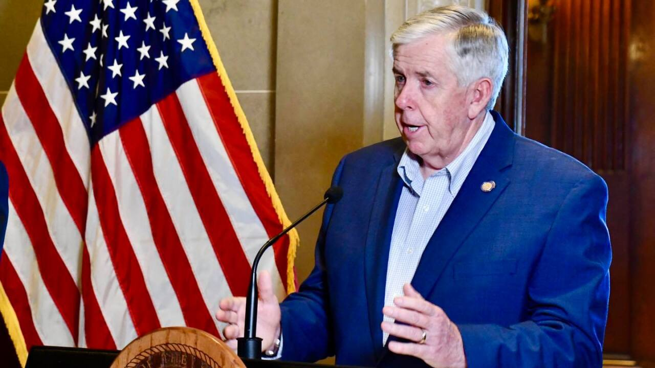 Gov Mike Parson press conference.jpg