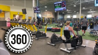 360 gyms reopening amid covid19.jpg
