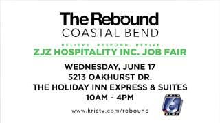 Hotel industry job fair being held Wednesday