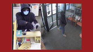 anderson bank robbery web 2.jpg