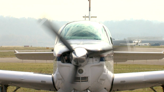 WCPO plane spinning blade.png