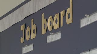 Olmsted Falls Job board