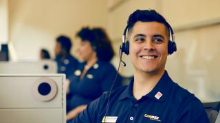 CarMax call center.png