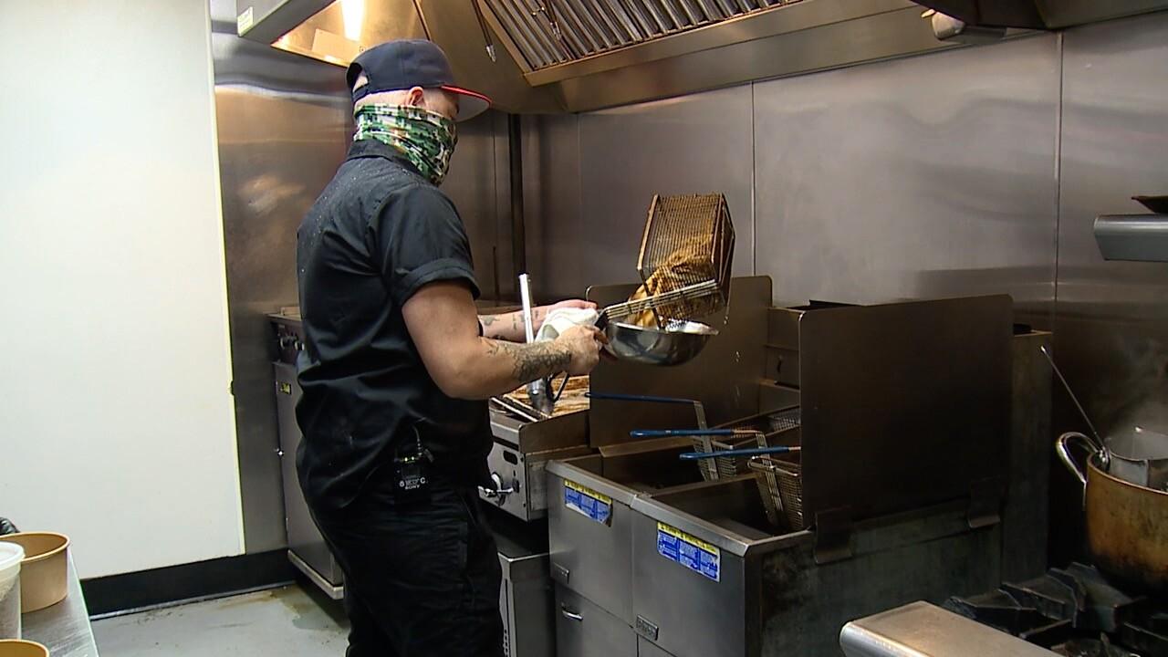 restaurant hope 10.jpg