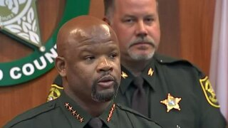 WPTV-Broward-Sheriff-Gregory-Tony.jpg