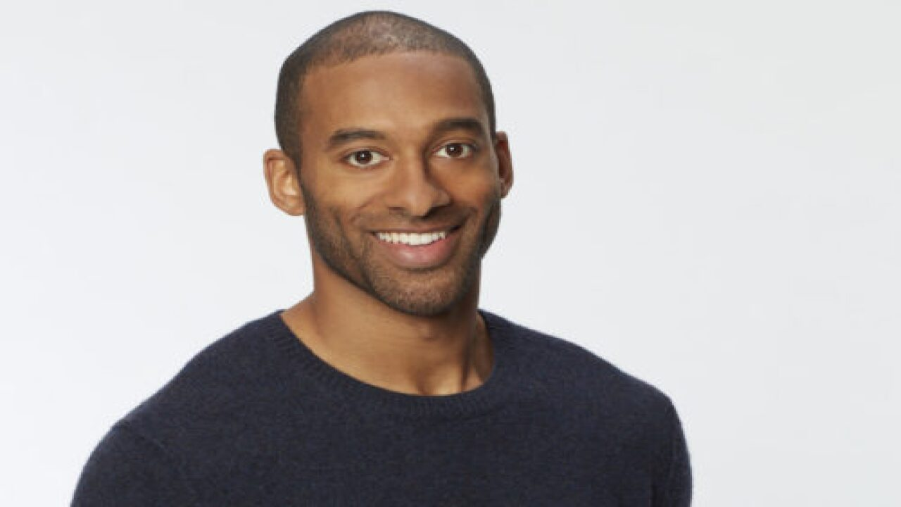 'The Bachelor' Franchise Has Finally Named Its First Black Bachelor