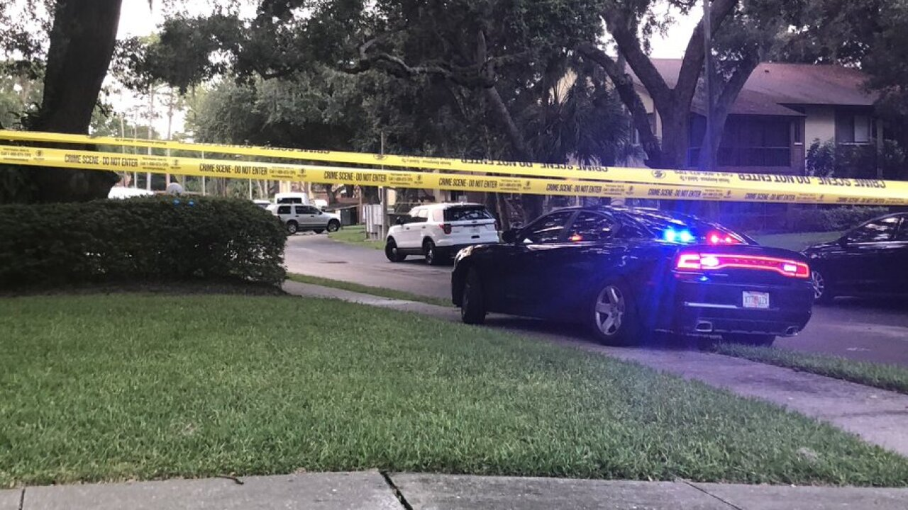Deadly deputy involved shooting Safety Harbor.jpg