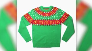 wptv-mcdonalds-holiday-sweater.jpg