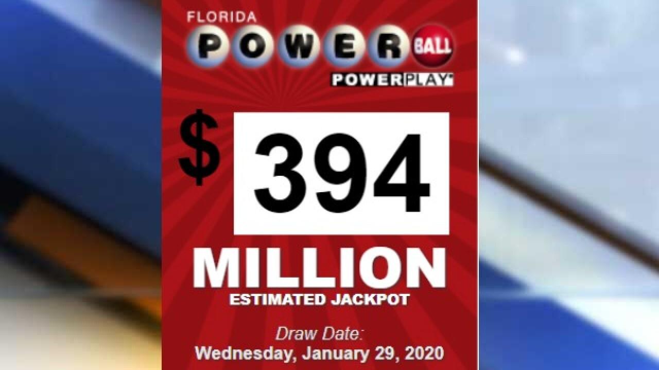 PowerBall 394M.jpg