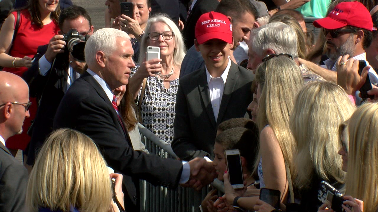 Mike-Pence-Tampa-Rally-Vice-President-VP-03s372.png